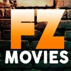 Fzmovies Net 2020 Movies Fzmovies Net 2019 Free Download Howtologintech Blog
